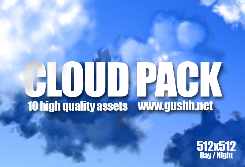 cloud_pack